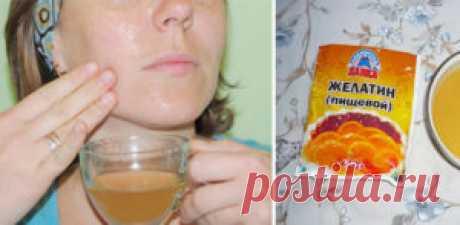 Невероятно эффективная коллагеновая маска поможет избавиться даже от глубоких морщин - Страница 2 из 2 - Между Нами Девочками Ингредиенты: Пищевой желатин 2 столовые ложки Молоко 5 столовых ложек Желток 1 штука Оливковое масло 1 чайная ложка Желатин растворите в небольшом количестве воды так, чтобы получилась густая тягучая масса. Подогрейте молоко и добавьте к желатину. Хорошо перемешайте Добавьте желток и масло. Взбейте до однородности. Если смесь остыла, немного подогре...