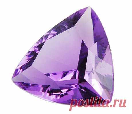 1 ЧАСТЬ. Натуральные камни: целебные и магические свойства.