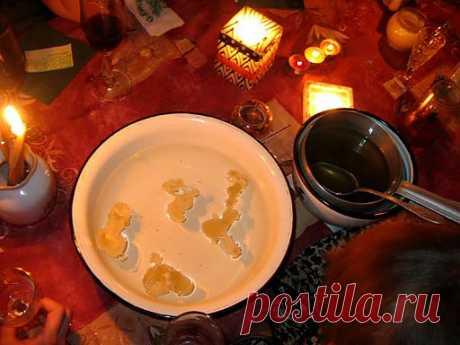 Как узнать есть ли на Вас сглаз или порча | МастерВеда