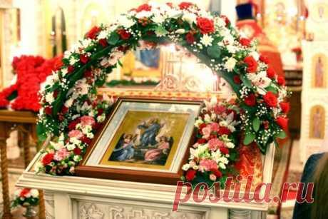 Христос Воскресе, люди православные!  С Праздником Святой Пасхи! Мира каждой душе, радости всякому сердцу, благодати Божьей в каждый дом   Воскресение Твое, Христе Спасе, Ангелы поют на небесех и нас на земли сподоби чистым сердцем Тебе славити! Христос воскресе из мертвых, смертию смерть поправ и сущим во гробех живот даровав!  #Христос_Воскресе #Православие #Пасха