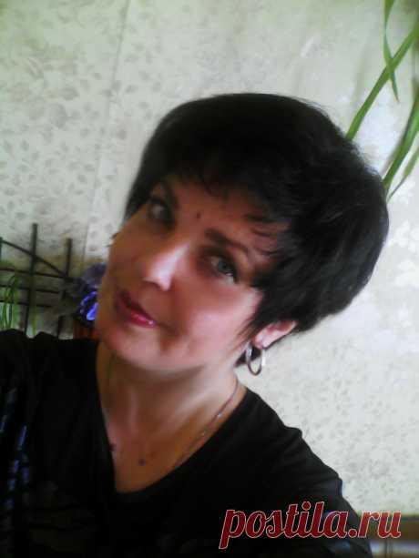 Ирина Дмитриенко