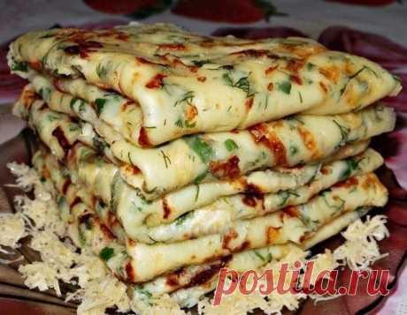 Los crepes de queso son una de las recetas más simples y al mismo tiempo populares entre todos los aficionados del plato dado. \u000a\u000aLa fuente la Cocina: las recetas sabrosas \ud83c\udf52\u000a \u000a\u000a \u000a\u000a\u000a\u000a\u000a\u000a\u000a\u000aLos crepes de queso son una de las recetas más simples y al mismo tiempo populares entre todos los aficionados del plato dado. Los ingredientes: la leche — 1,5 vasos mí …