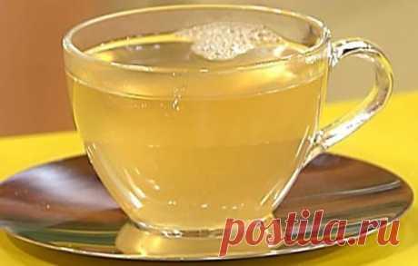 МЕДОВАЯ ВОДА ИЗГОНИТ ПАРАЗИТОВ , ПОМОЖЕТ ПОХУДЕТЬ И МНОГО ДРУГОЕ !  Одну чайную ложку мёда развести в стакане сырой воды. Получаем 30% раствор мёда, который по составу идентичен плазме крови. Мёд в сырой воде формирует кластерные связи (структурирует ее). Это повышает её целебные свойства. Медовая вода усваивается организмом быстро и полностью.  Эффект медовой воды  Нормализуется пищеварение . Улучшается работа всех звеньев ЖКТ.  Повышается иммунитет. Проходят хронические ...