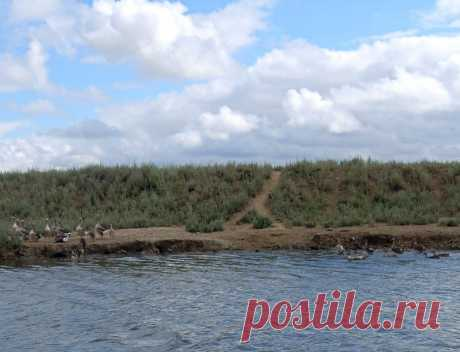 Яхтенное хождение, поход в сентябре, море Азовское - 14 Сентября 2016 - Персональный сайт