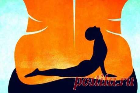 Похудение спины и боков: 3 упражнения на каждый день от подкожного жира Нам уже давно известно, что похудеть и подправить что-либо в какой-то определенной части тела нельзя или почти недостижимо.  Похудение и стройность – это комплекс манипуляций, направленных на улучшениевсеготела. Тут нам и диета или всеми любимое ПП (правильное питание) и тренировки.