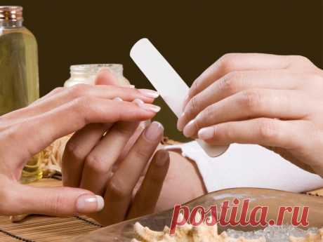 How to make manicure in house conditions: step-by-step instruction, photo, video lessons, ideas of a dizaynaizyuminka