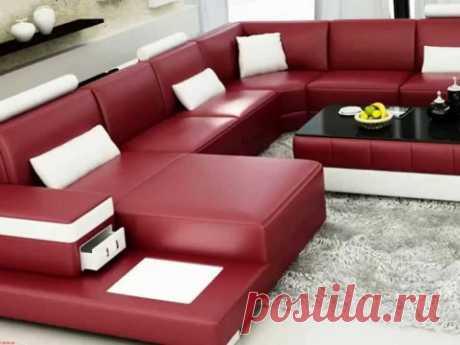 Особенности выбора дивана – VK-OK.COM