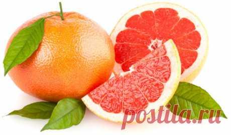 «Грейпфрут при диабете 2 типа: можно или нет цедру, сок, мякоть?  Можно ли есть грейпфрут при сахарном диабете 2 типа В составе грейпфрута содержится: Дефицит этих химических элементов в организме людей, которые страдают от СД, вызывает развитие различных сопутствующих болезней, нарушая его нормальное функционирование и ухудшая общее состояние человека.
