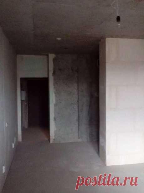 2х метровая ванная комната и 2х метровая прихожая могут быть удобными! Наши решения | Люблю Себя
