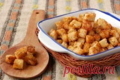 Los secretos y las recetas de la preparación del pan rallado sabroso de casa