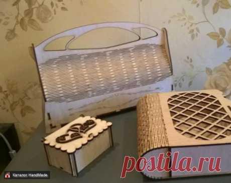 Шкатулка из дерева ручной работы купить в Беларуси HandMade, цены в интернет магазинах