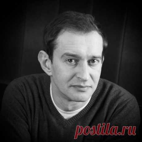 13 прекрасных высказываний Константина Хабенского | Записки актёра | Яндекс Дзен
