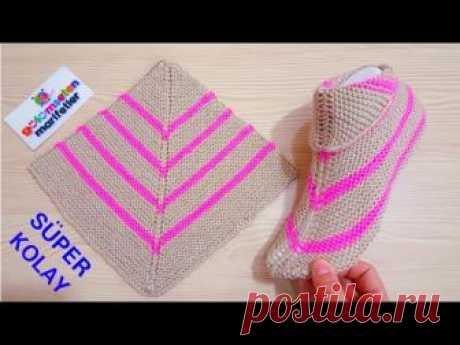 Супер легкие женские вязальные основы: супер легкие два вязания крючком для женщин