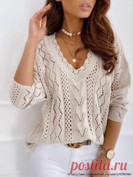 Sweaters, pullovers (spokes)   Records in Svitra's heading, pullovers (spokes)   Chokolado's Diary