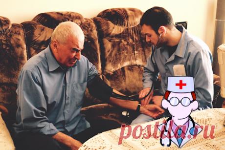 👨⚕5 правил здорового кишечника от Доктора Малышева | Доктор Малышев | Яндекс Дзен