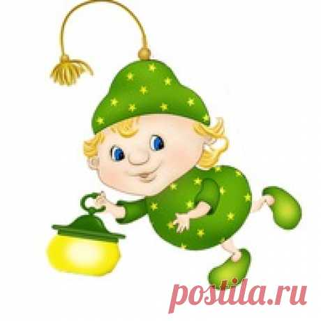 Светлана Свириденко