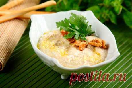 Соус из кокосовой стружки – пошаговый рецепт с фото.