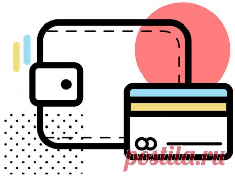 Кредитные карты Сбербанка без годового обслуживания – список карт и 3 правила использования Известия Свердловской области
