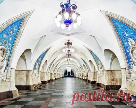 (53) Мой Мир@Mail.Ru