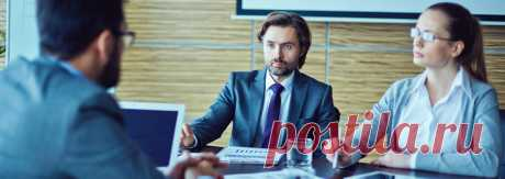 Готовый адаптивный сайт для услуг по подбору персонала: купить, создать, разработать, открыть в Megagroup.ru