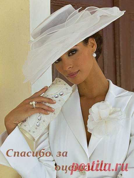 Татьяна Браудэ