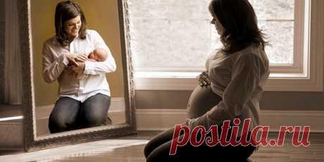 (+2) Como de dejar ofender con la mamá: la Psicología: el Mundo de la mujer: Subscribe.Ru