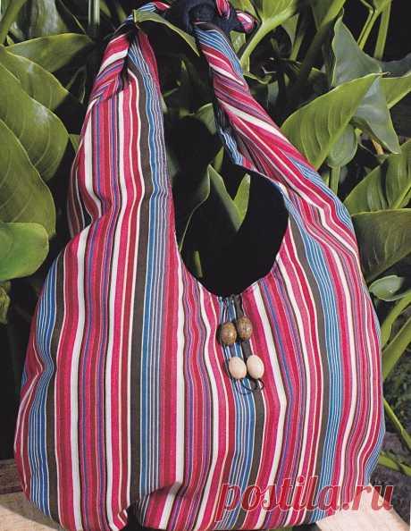 8 моделей летних сумок (шитье), с фото-описанием | Sana Lace Knit | Яндекс Дзен