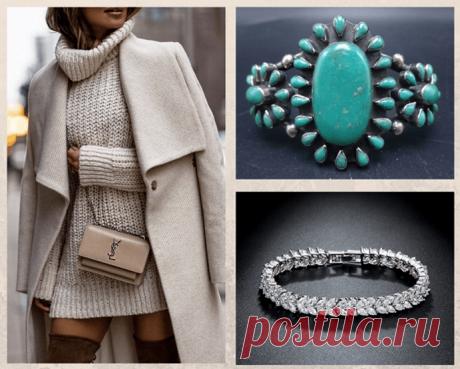 Драгоценные камни, которые стоит носить зимой | Статьи о ювелирных изделиях | Яндекс Дзен