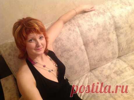 Алена Спирина
