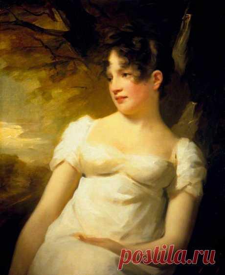 Henry_Raeburn_(1756-1823)_-_Miss_Lamont_of_Greenock