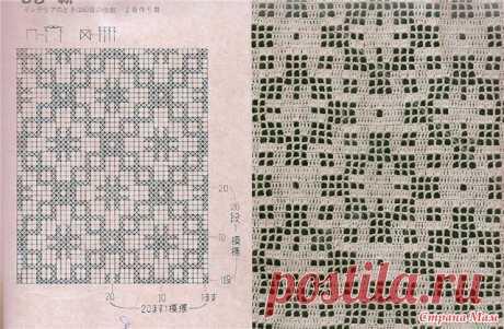 60 (10) \/ VFL.Ru esto, el fotoalojamiento sin registro, y el alojamiento rápido de las imágenes.
