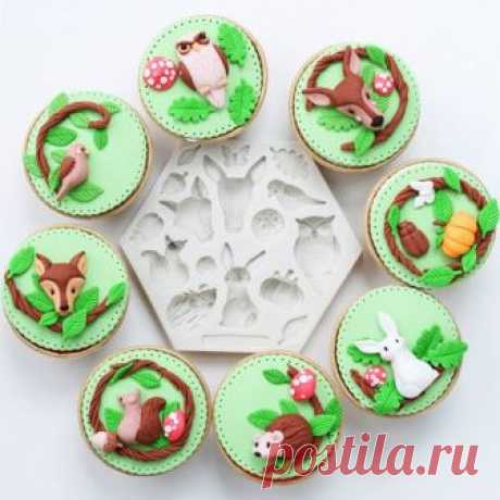 Beetle, Mushrooms, Animal, Silicone mold, Resin mold, Mould, Fondant mold, Soap mold, Chocolate mold, Candy mold, Jewelry mold, Molds, Decor Beetle, Mushrooms, Animal, Silicone mold, Resin mold, Mould, Fondant mold, Soap mold, Chocolate mold, Candy mold, Jewelry mold, Molds, Decor  ►More molds: https://www.etsy.com/shop/OscolShop?ref=l2-shopheader-name§ion_id=24157932  Material: Silicone Working Temperature: -60 to +240° C