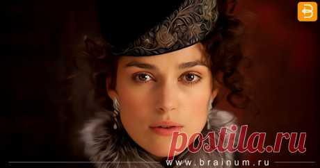40 фильмов, которые стоит посмотреть для повышения женской самооценки - Brainum