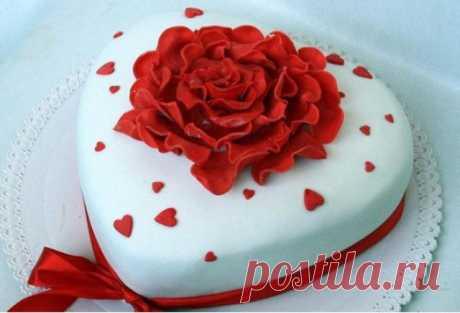 Какие поделки и подарки можно сделать ко Дню Святого Валентина своими руками