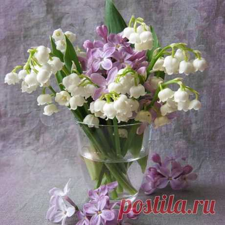 spring-decor-ideas-from-lily-of-the-valley5-13.jpg (600×600)