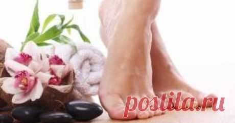 Грибок ногтей. 11 эффективных народных средств лечения грибка | Народные знания от Кравченко Анатолия