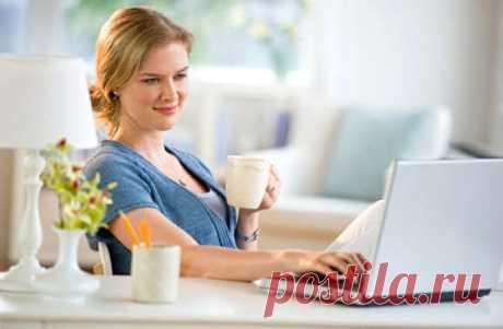 21 идея для женского бизнеса на дому | Тысяча и одна идея
