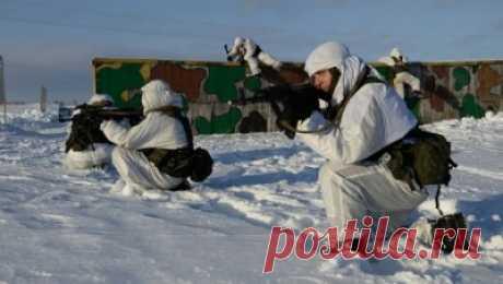 Россия передаст Казахстану арендуемые военные полигоны