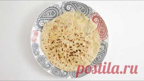 Хычины с картофелем и сыром пошаговый рецепт с видео и фото – вегетарианская еда: выпечка и десерты