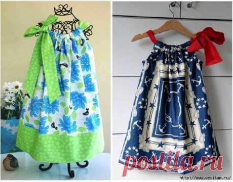 Выкройки легкие для платьев для начинающих простые выкройки своими руками фото 214