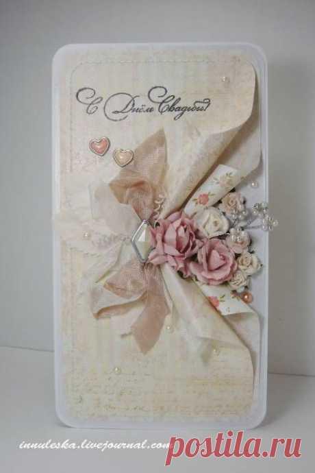 76200b56aba78f3498b0451bd4729424--handmade-cards-cardmaking.jpg (480×720)