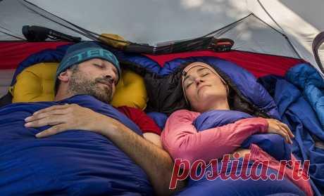 Как зарабатывать на спальных мешках, если шить их дома | БИЗНЕС-ИДЕИ | Яндекс Дзен