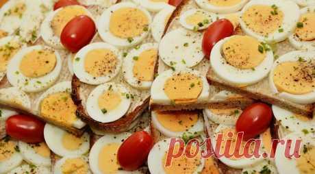 Диета на яйцах, для тех, кто не любит готовить, но хочет похудеть за 14 дней | Похудеть-помолодеть | Яндекс Дзен