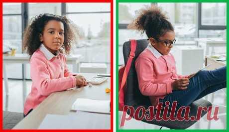 7 «здоровых» привычек, от которых лучше отказаться, если вы не хотите навредить своим детям   Люблю Себя
