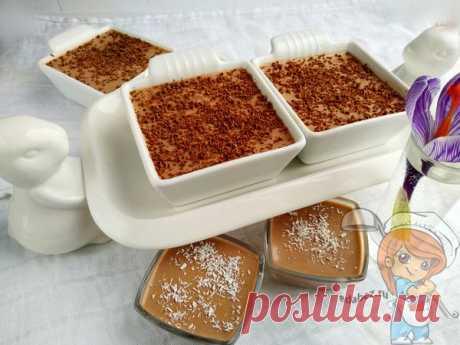 Пп десерт из ряженки с желатином. Невероятно и нереально вкусный Диетический десерт из ряженки. Это блюдо можно подать на праздничный стол, использовать для фуршетов, на его основе выполнить крем для диетических тортов.