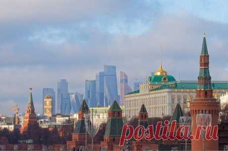 Песков: Россия надеется наладить диалог с новоизбранным президентом США Отмечается, что российские власти готовы работать с любым главой американского государства.
