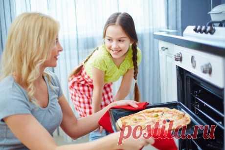 Чистота и порядок в доме с удовольствием и без усилий! | Мама в стиле Fly. Flylady | Яндекс Дзен