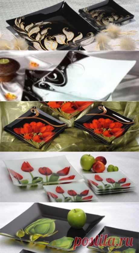 Arcofam посуда из Ирана в России оптом. Купить Аркофам стеклянные тарелки по самой низкой цене, интернет магазин от импортёров.