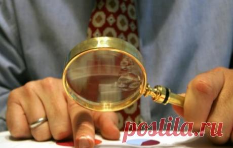 Какие сведения проверят банк перед выдачей кредита? Молва Свердловской области