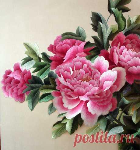 (1) Gallery.ru \/ Foto # 5 - Bordado - natuhalita